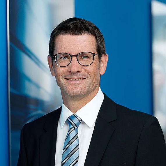 Dirk Theurer